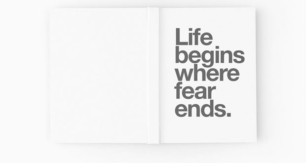 life-begins-where-fear-ends
