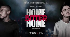 home-bitter-home-banner-